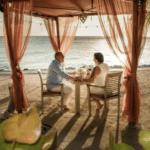 Trouwen op Curacao