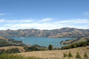 trouwen akaroa christchurch