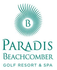 Paradis Beachomber Golf Resort & Spa