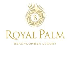 Royal Palm Beachcomber luxury Mauritius