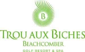 Beachcomber Trou Aux Bich_Beach hotel Mauritius