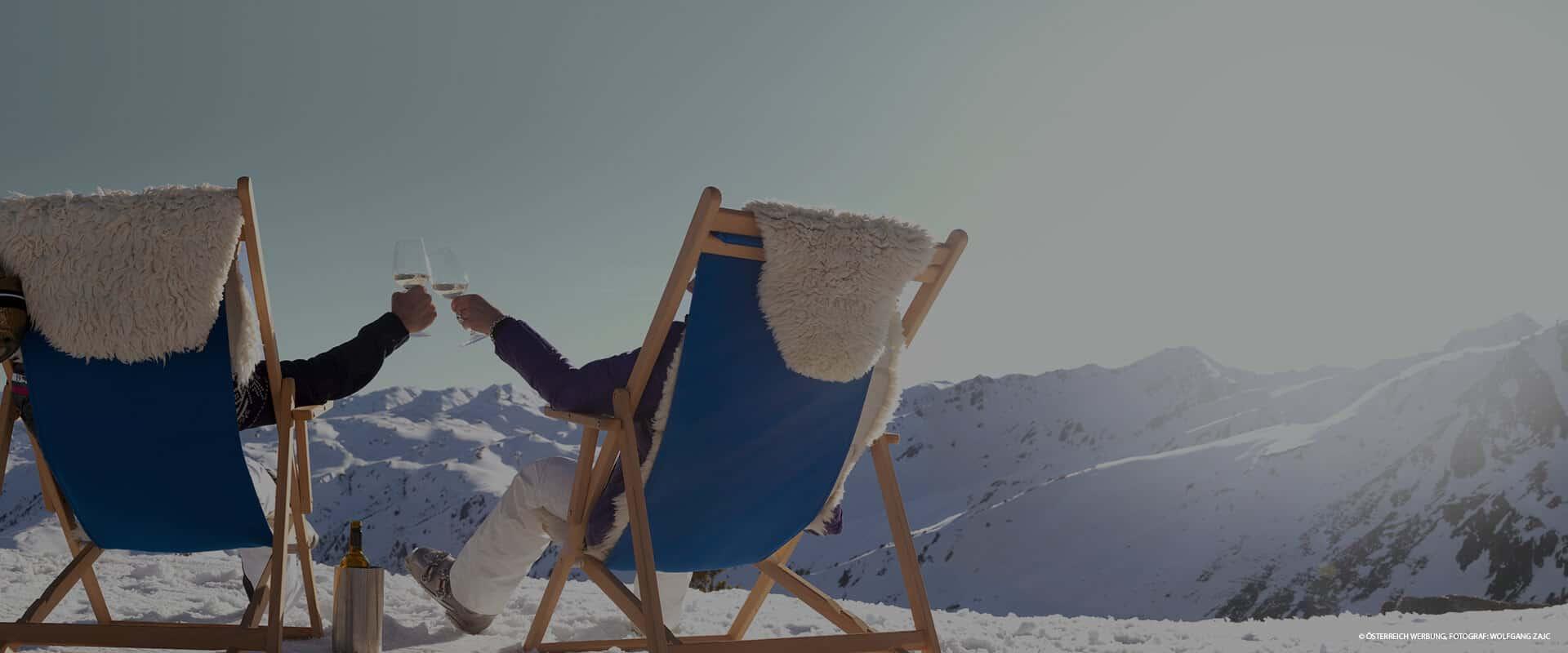 slide-sneeuw-c