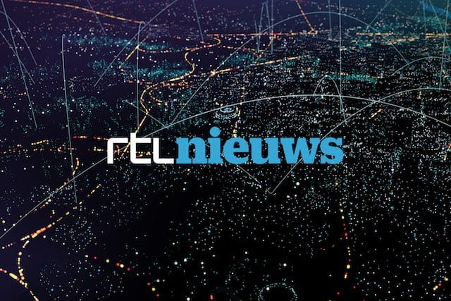 RTL Nieuws Interweddings