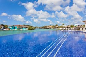 Courtyard by Marriott/Bonaire,NL