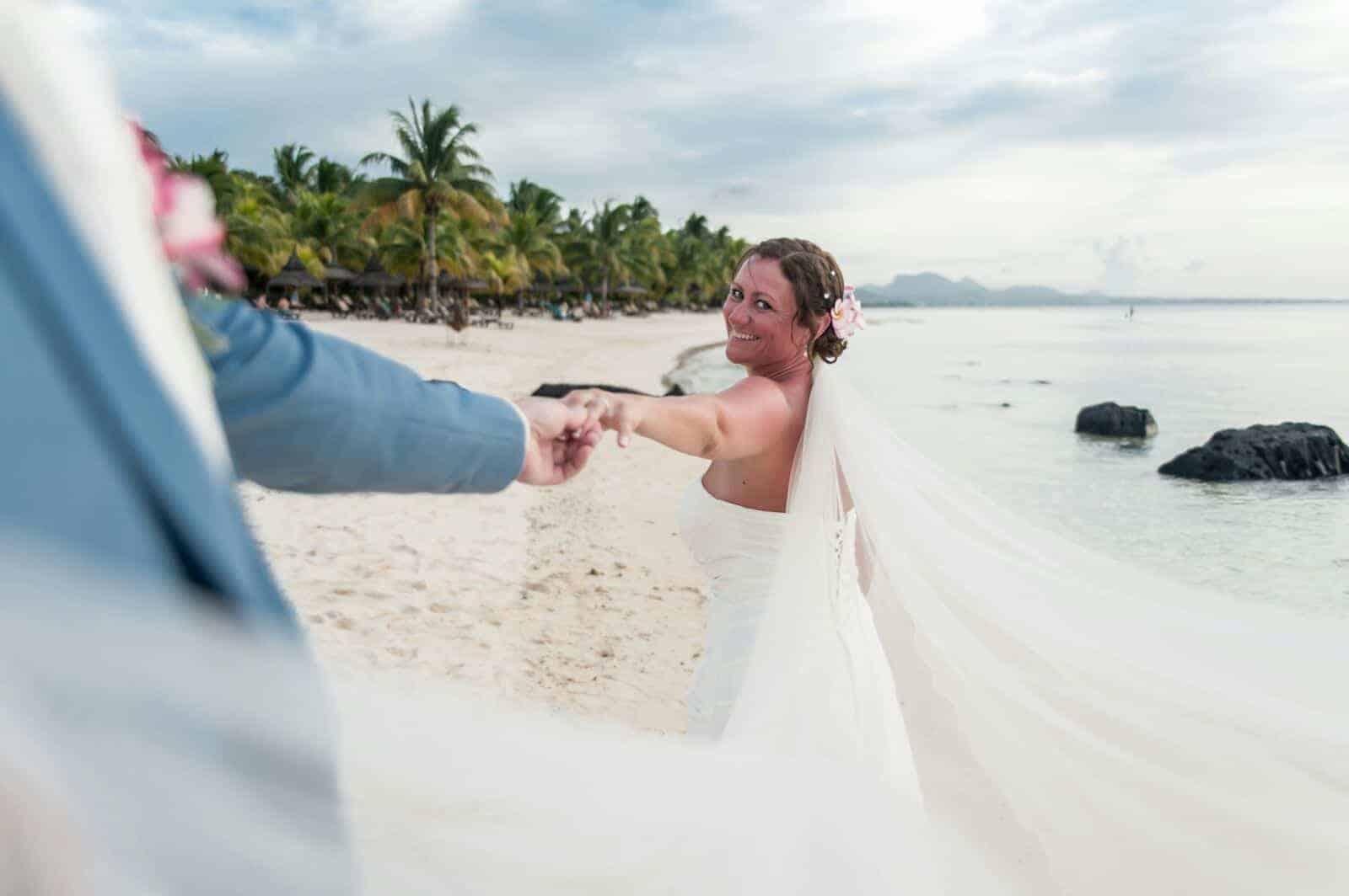 Ervaring_trouwen_Mauritius_Pascal_Silvia