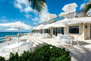 Sonesta Maho Beach Resort Promenade