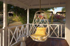 Papagayo Beach Curacao 3
