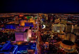 Limo Las Vegas