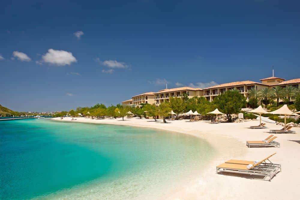 Trouwen Santa Barbara Curacao